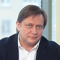 """Ее автором мог быть Олег Белай, владелец УК """"Тринфико"""", которая принимала участия в сделках?"""