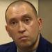 Вадим Альперин раньше вел дела с Леонидом Черновецким, экс-мэром Киева. На это указывает ряд обстоятельств, при которых бизнесмен стал поставщиком автомобильной техники для дорожных работ в Киеве.